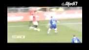 Cristiano Ronaldo - Fifa World Player 2008