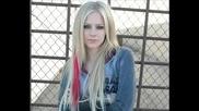 Avril Lavigne - Girlfriend Instrumental