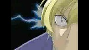 Ouran High School Host Club Ep.5 Part 2