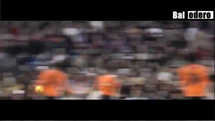Cristiano Ronaldo 2011 Cr7 Decemper all goals, stepovers, skills by B!ko7o