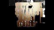 Bate Sasho feat. Satanas - Malko Vreme Gospodi