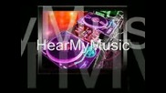 Rnb & Hip Hop Remix 2 !!!! Hearmymusic