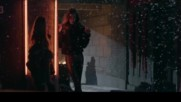 Уникална Премиера !!! Sasa Kovacevic - Bez tebe me nema - Official Video Hd-4k 2018 (bg,sub)