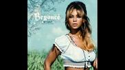 Beyonce Knowles - Deja Vu [instrumental]