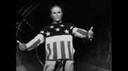 The Prodigy Firestarter(optimum)