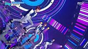 154.0521-4 Road Boyz - Shake it, Shake it, Show! Music Core E505 (210516)