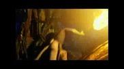 (част 2) Avatar / Аватар - целият филм с български субтитри