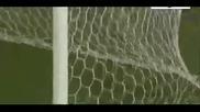2010.03.20 Fiorentina – Genoa 3 - 0 - Serie A