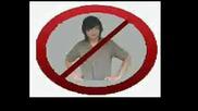 Exclusive:stambini Anti klip