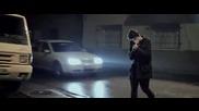 Ничий дом Koksuz 2013 Бг.суб. Турция- игр.филм