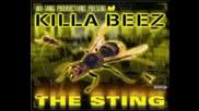 Wu - Tang Killa Beez - Woodchuck