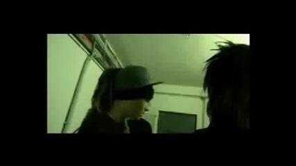 Tokio Hotel-Wir Schliessen Uns Ein