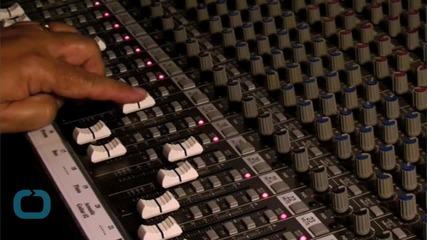 Leak Reveals SoundCloud's Plans For Subscription Service