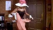 Americano - Sophia Loren