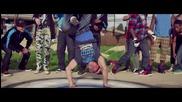Dj Fresh ft. Rita Ora - Hot Right Now + Превод !!!