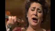Cecilia Bartoli - Lascia la Spina - Handel