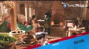 Османски времена - еп.11 (rus subs)