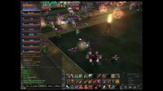 Lineage 2 pvp movie - Marr 7