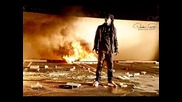 Avatar ft. Lil Wayne & Oshy ( Byrdgang ) - King Of The Streets