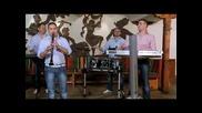 Орк Експрес Бенд 2012 Няголета - Музикална разходка