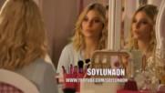 Soy Luna 2 - Планът на Амбър - епизод 2 + Превод