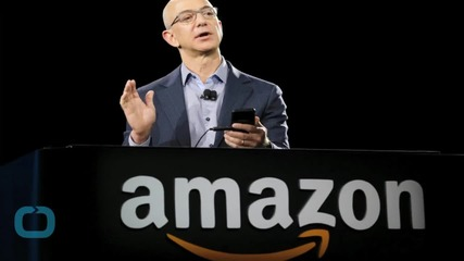 Should Seattle Fret Over Amazon's Growth?