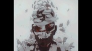 Linkin Park — Roads Untraveled [+превод]
