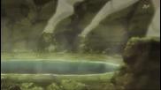 Naruto Shippuuden - Епизод 61 - Bg Sub