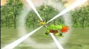Pikachu Vs Blanka _ Death Battle! _ Screwattack!