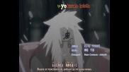 Naruto Shippuuden opening 6 (превод Jokovi4)