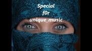 • [ Минимал + Индийски Вокал ] Mightyb - Taj Mahal (david Temessi Remix)•