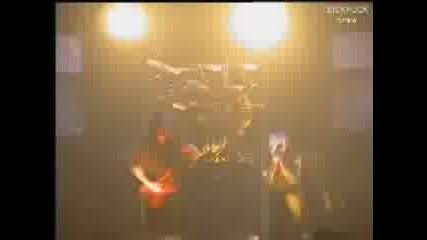 Slipknot - 05 Eeyore Live Spodek Katowice