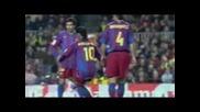 Ronaldinho 2006