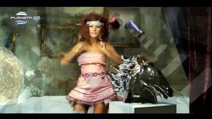 .. Андреа - Полудей .. [fan video]