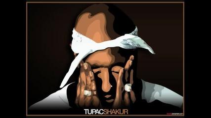 Tupac - Numero 10 (ft. Booba & Karupt) (remix)