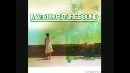Matrix&futurebound Ft Mcspyda - Kniteriderz