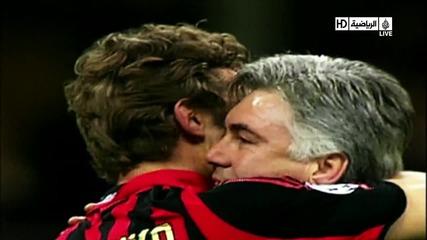 Promo : Chelsea - Inter
