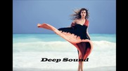 Calvin Harris - How Deep Is Your Love (marian Ioan & Alex Stavi Remix)
