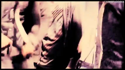 Лудаци ! Big Time Rush | Freaky like me.