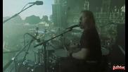 Destruction - total desaster (live wacken 2007)