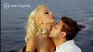 Теди Александрова - Мой докрай ( Официално видео )