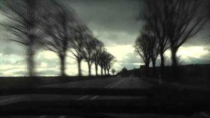 Armin - Asot 633 Live Jorn van Deynhoven - New Horizons (asot 650 Anthem), Driftmoon - Drifter