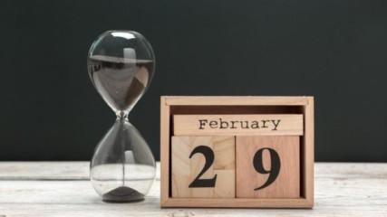 8 мита и факта за 29 февруари