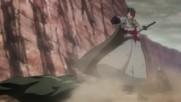 Gintama (2017) Episode 9