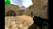Counter Strike Awp Power