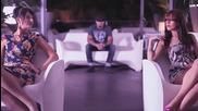 Alex Lo Faro - Rolling Stone Official Video
