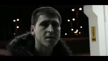 Elnino feat. Koddok - Olmeni istemiyorum