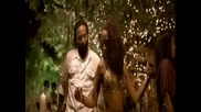 Ky - Mani Marley - One Time