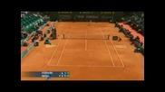 ATP MS Monte Carlo 2008 : Ден 4