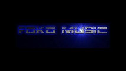 Foko - Черно-бяла картина [2012] Remix !